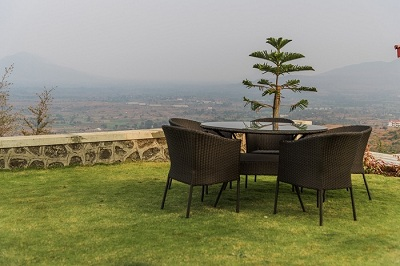 cheap bungalows in lonavala