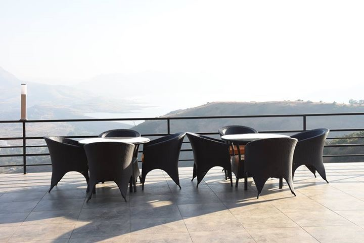 Lonavala Villa For rent