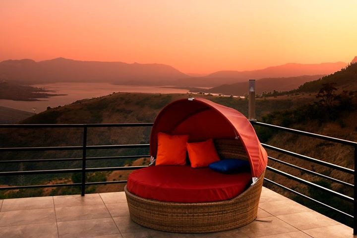 vacational Villa in lonavala