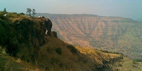 bungalow in panchgani on rent