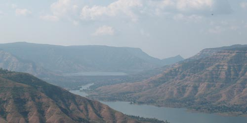 bungalows on rent in panchgani