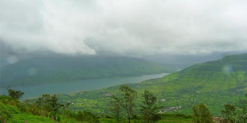 bungalows on rent in mahabaleshwar